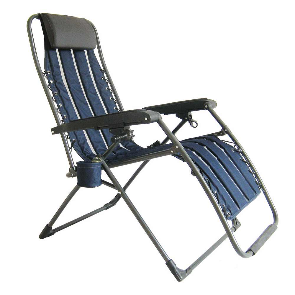 gravity new of best on images attachment chair pinterest antigravity anti