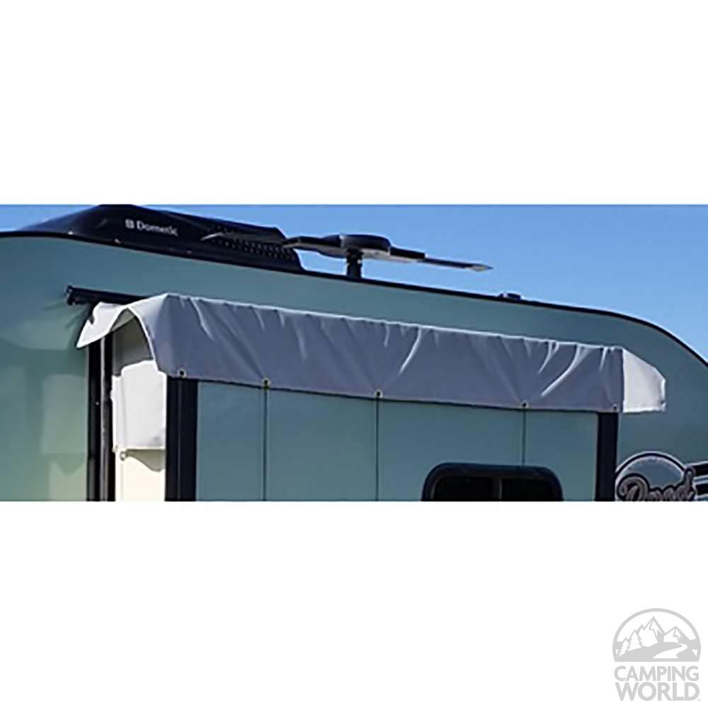 Dometic Elite Slide Topper Camping World