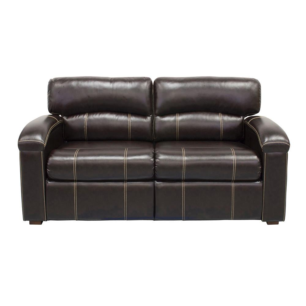 Destination Tri Fold Sofa Lippert Components Inc