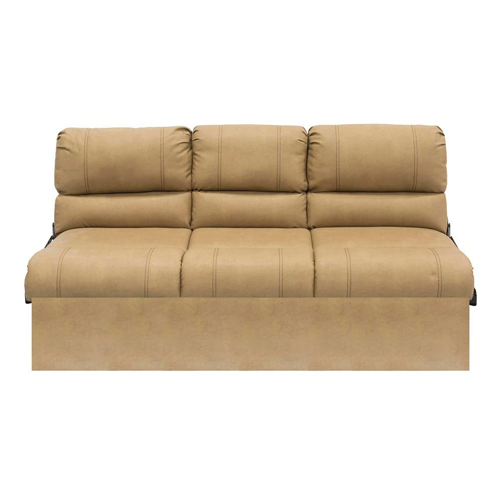 Jackknife Sofa Lippert Components Inc Furniture