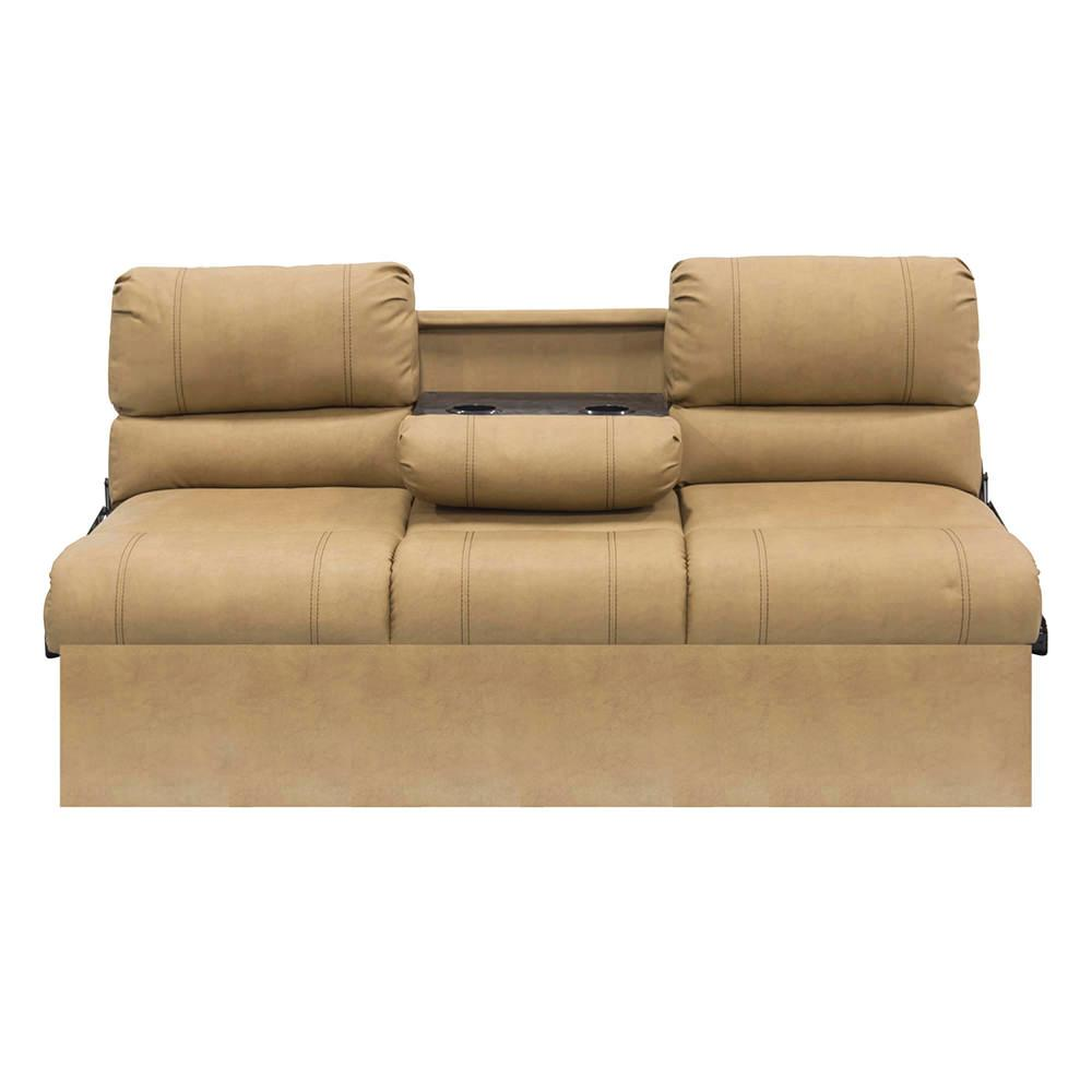 Jackknife Sofa Lippert Components Inc Furniture Camping World