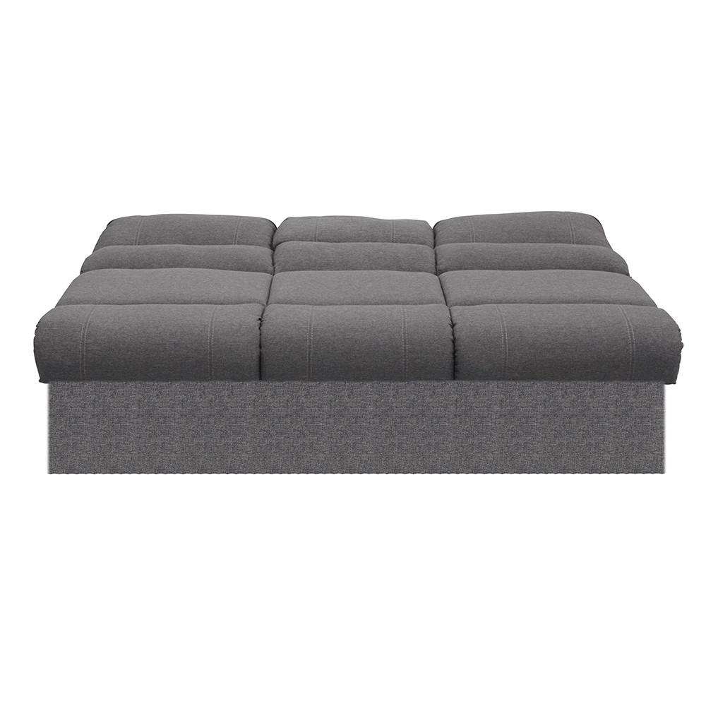 Jackknife Sectional Sofa Bed