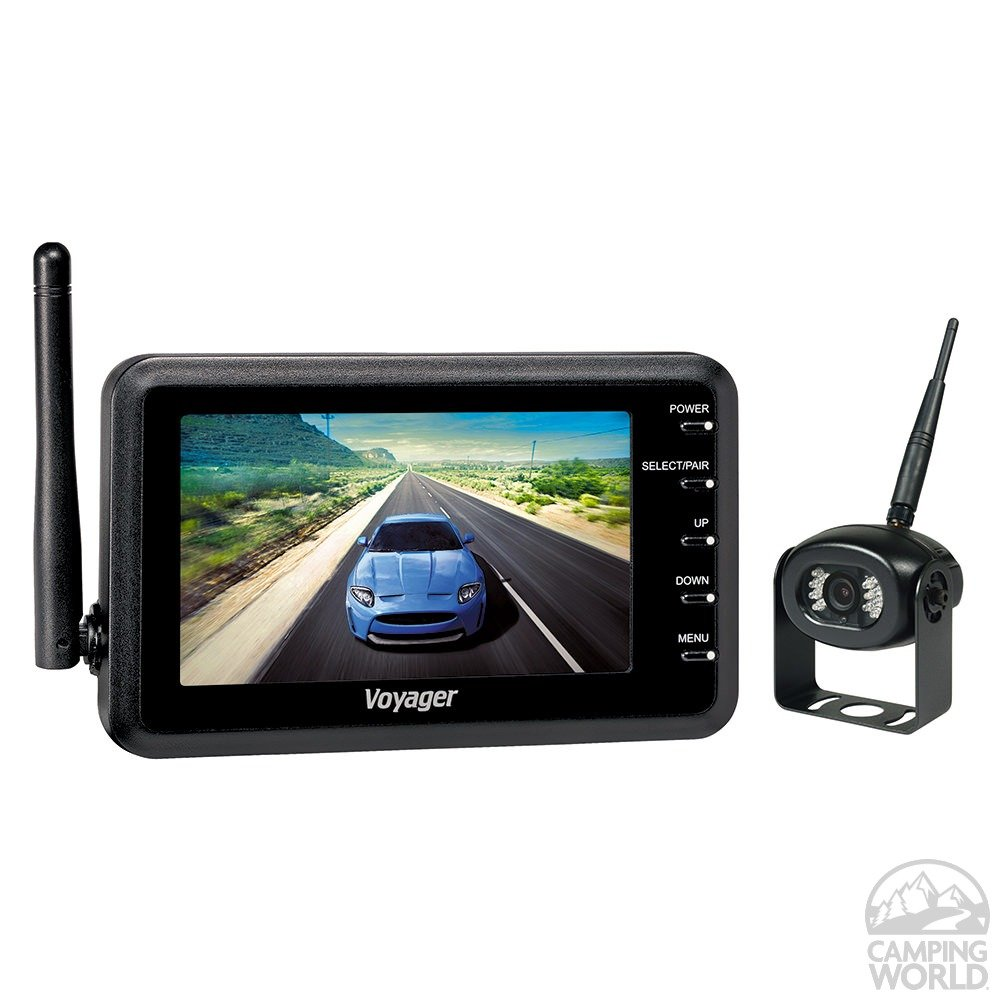 Esicam World First Hd Portable Wireless Iphone Rear View Camera For Rv Trailer Truck Suv Rear View Backing Up Creative All In One Camera With Flash Light besides 7 Ultimate Rv Backup Camera System With Four Wireless Rv Cameras together with Wifi Backup Camera furthermore PKC0RB further Tft Lcd Color Monitor Wiring Diagram. on wireless rv backup camera
