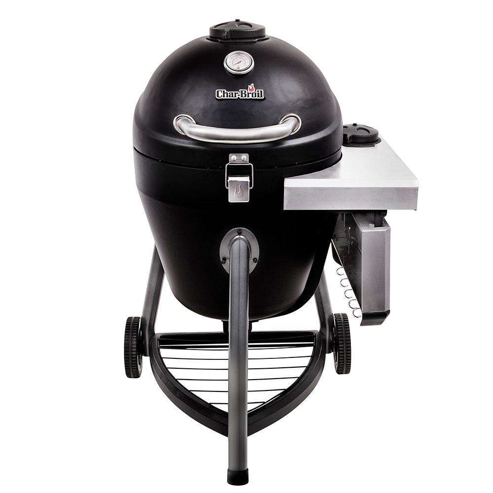 charbroil kamado grill - Kamado Grills