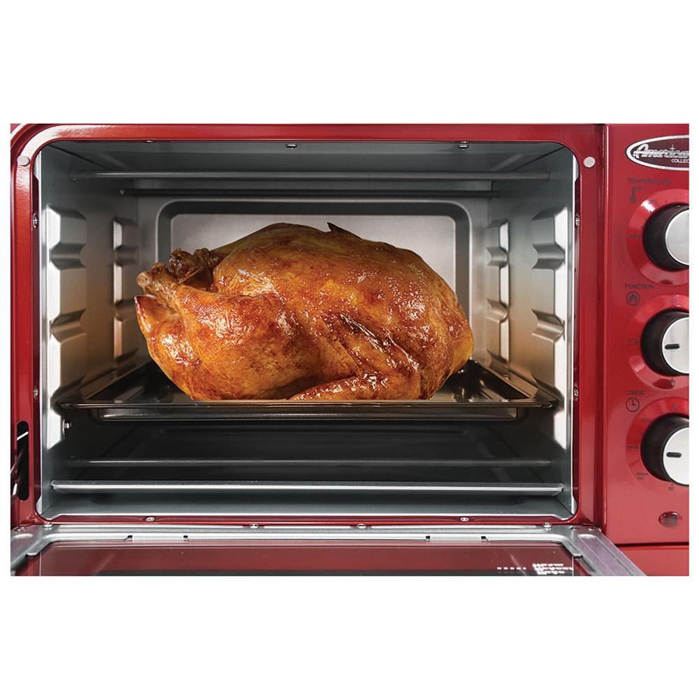cuisinart ovens on digital toaster convection sale has costco oven australia the appliances
