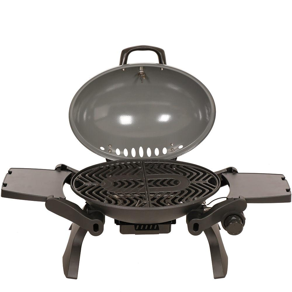 Portable Gas Grills : Portable gas grill worldwide distribution lllp gb