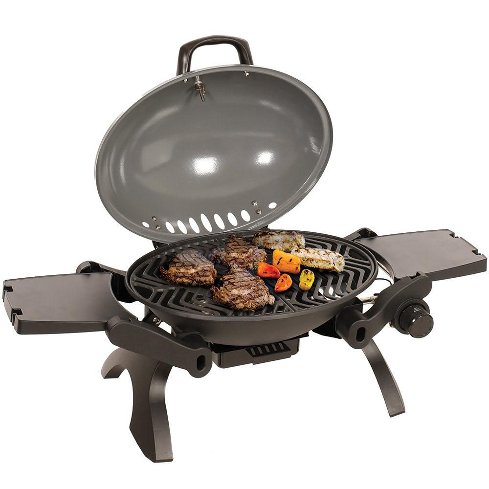 Portable Gas Grill : Portable gas grill worldwide distribution lllp gb