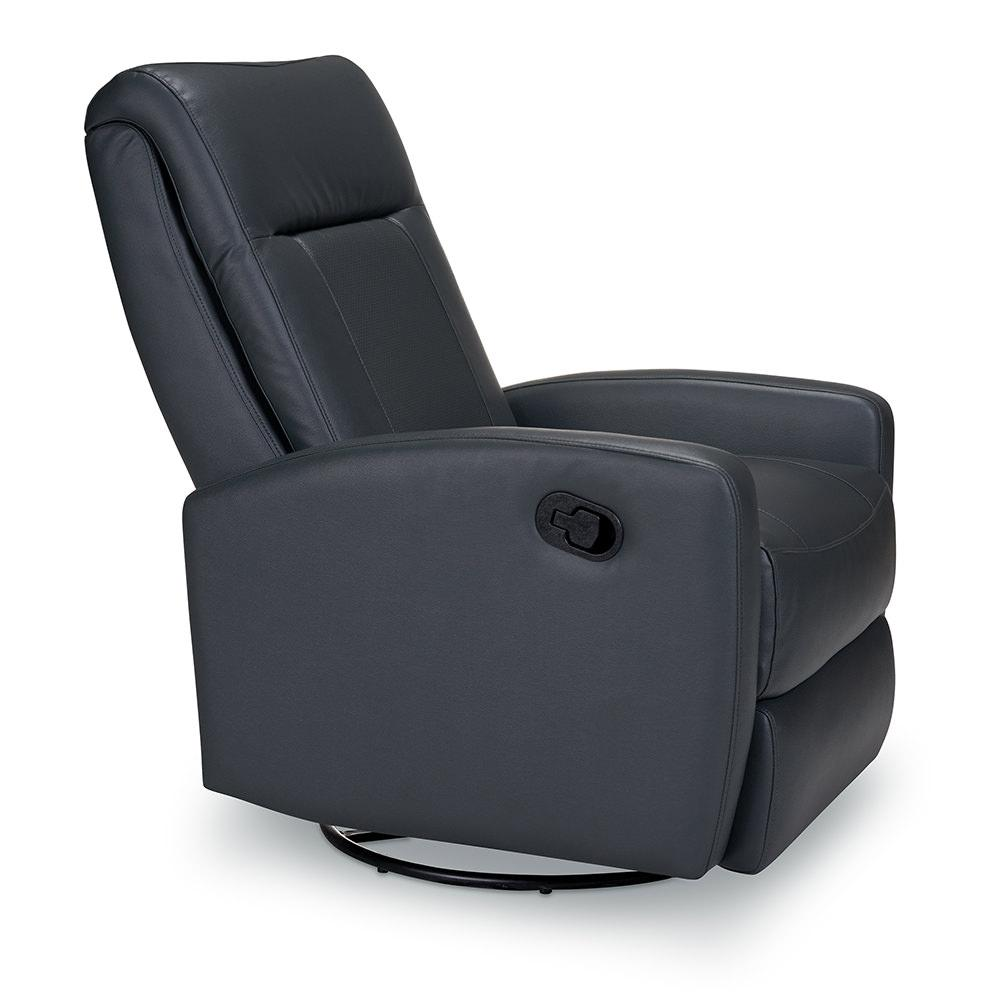 added qty cart to labaron successfully swivel headrest has been glider w adjustable recliner your living sand pdp