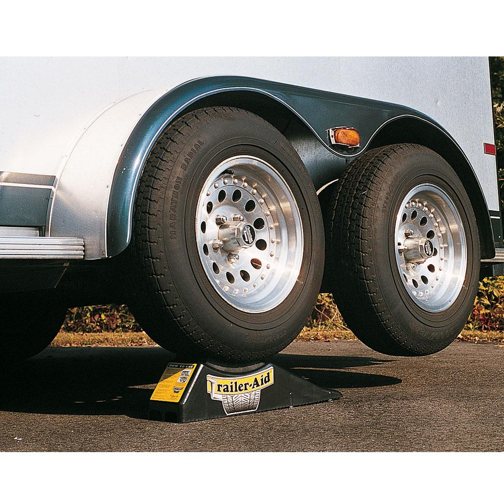 Trailer-Aid Plus - Camco 24 - Towing Accessories - Camping World