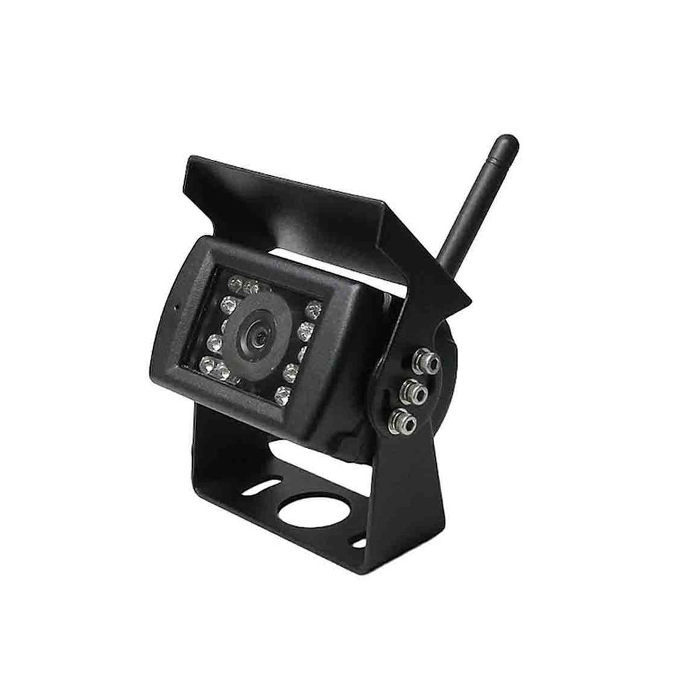Comfortable Best Wireless Backup Camera System Contemporary - The ...