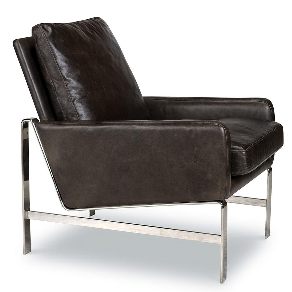lucas world of furniture. Lucas Leather Chair, Shalimar Grigio Lucas World Of Furniture