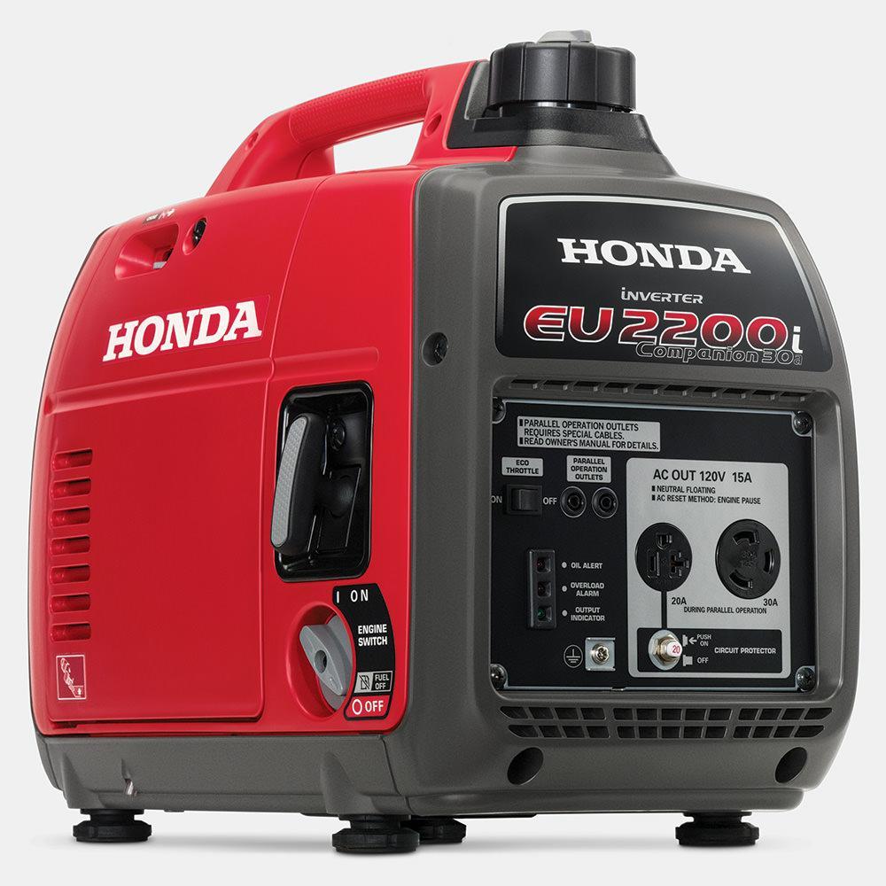 111649n4-red-companion-generator.jpg