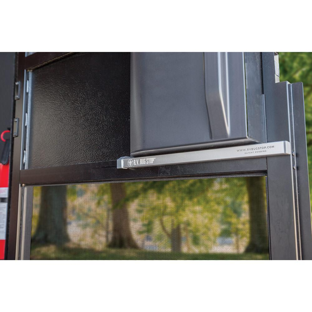 Rv Bug Stop Rv Bug Stop 1 Screen Doors Accessories Camping World