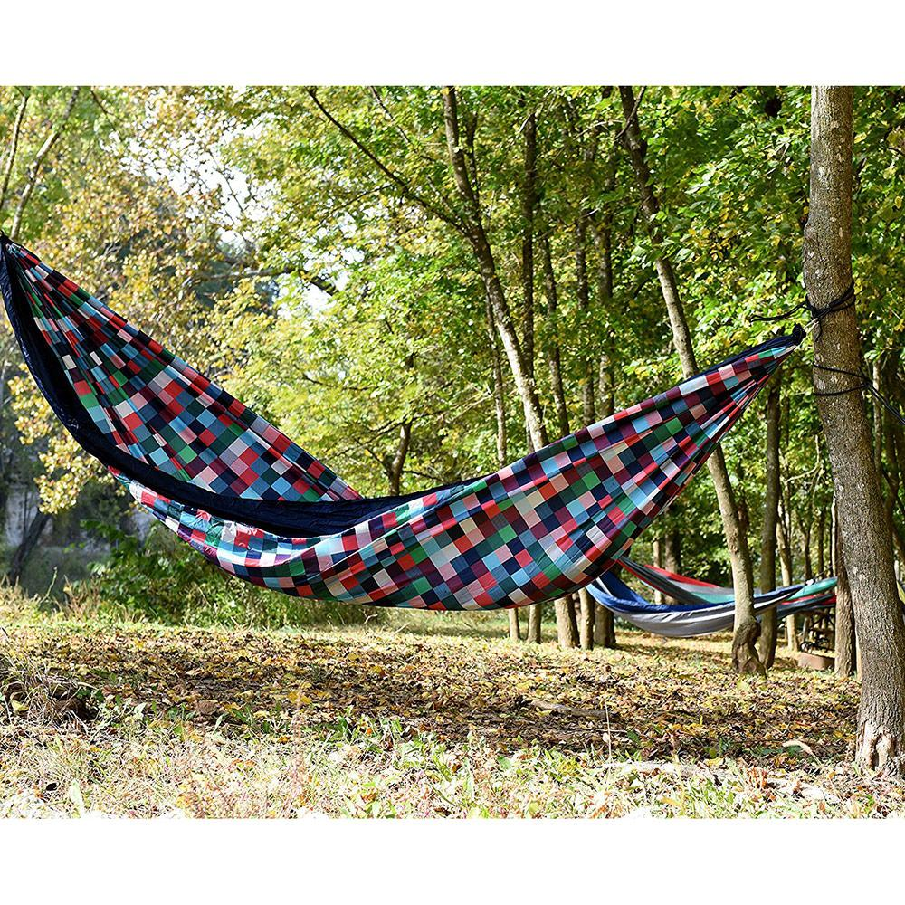 hammock that recent review normally settled only decide i spreader to would fuse my we for a two trip had fishing on wife eno tandem in and have southeastern trees better together fly minnesota campsite bars system