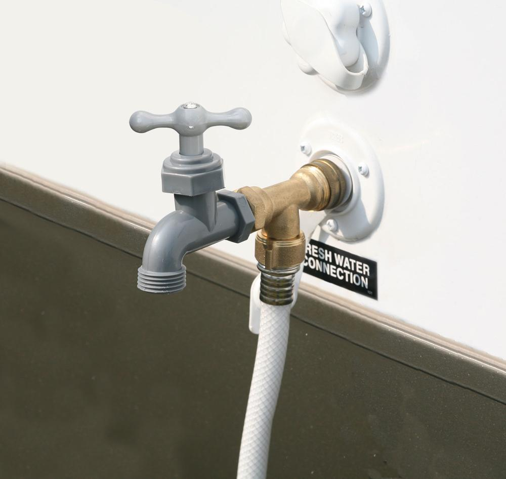 90 degree water faucet camco 22463 faucets inlets