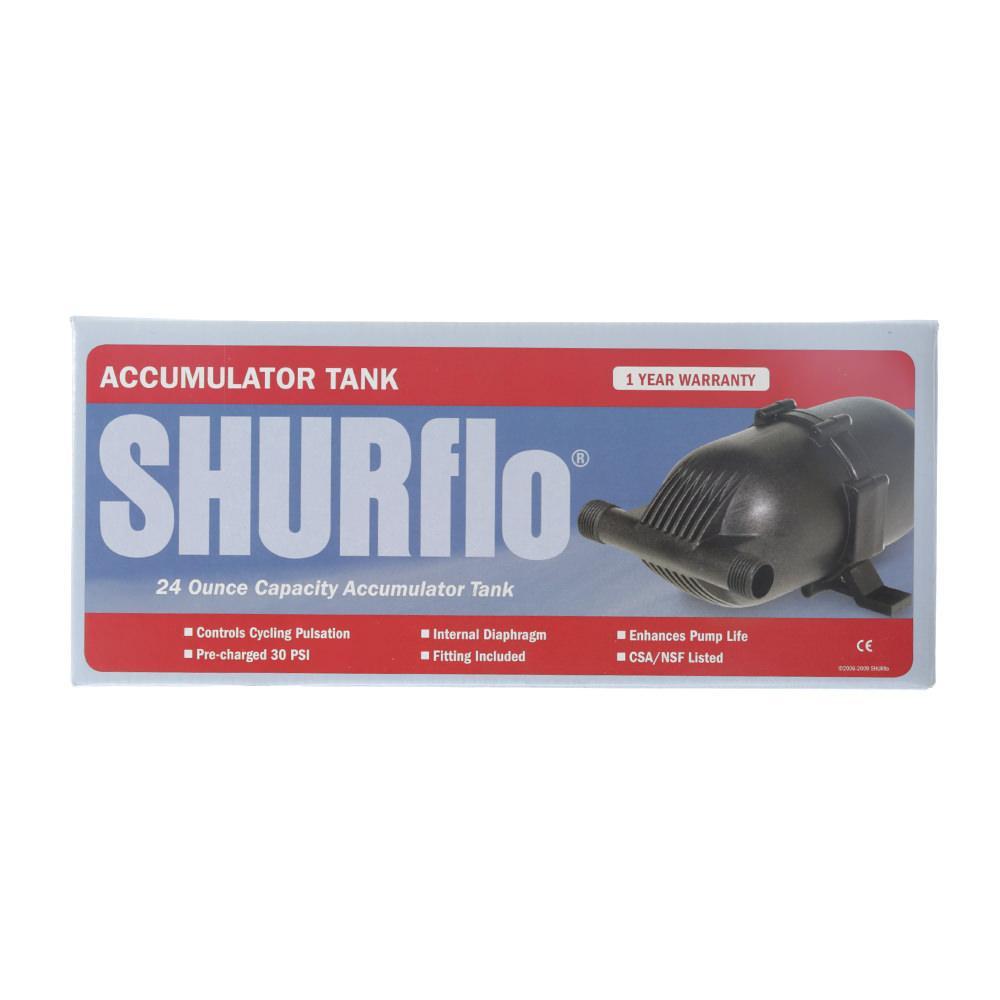 Shurflo accumulator tank shurflo 182 200 fresh water pumps shurflo accumulator tank shurflo accumulator tank pooptronica