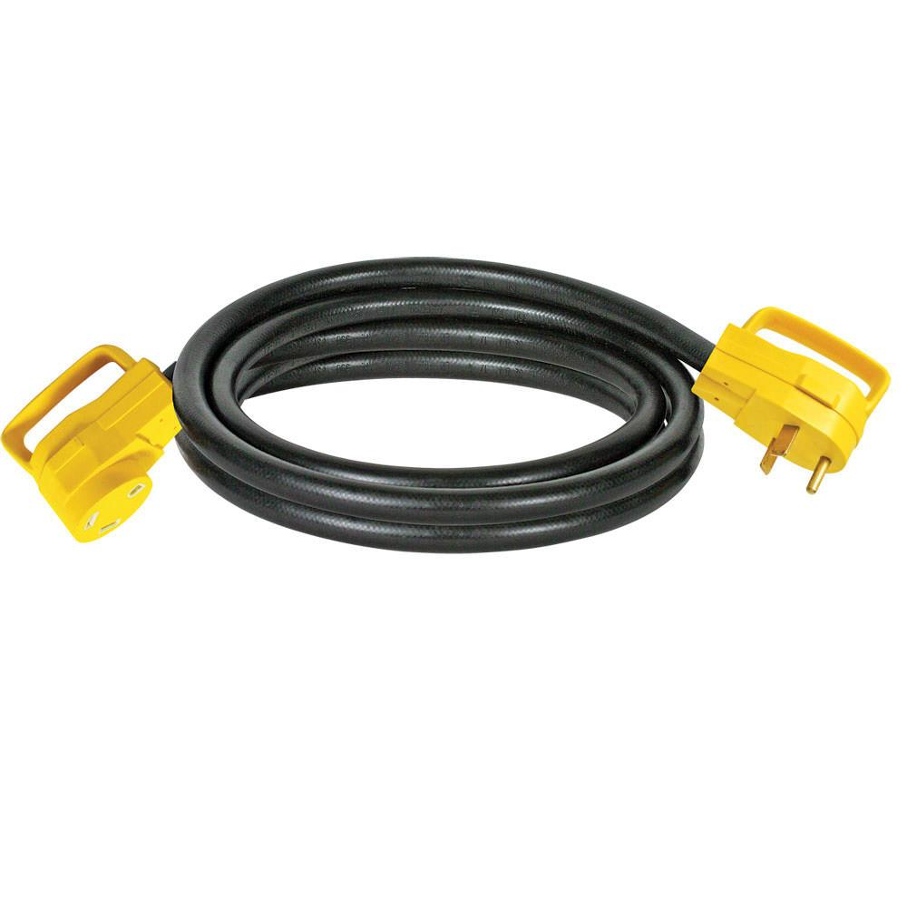 power grip 25 extension cord