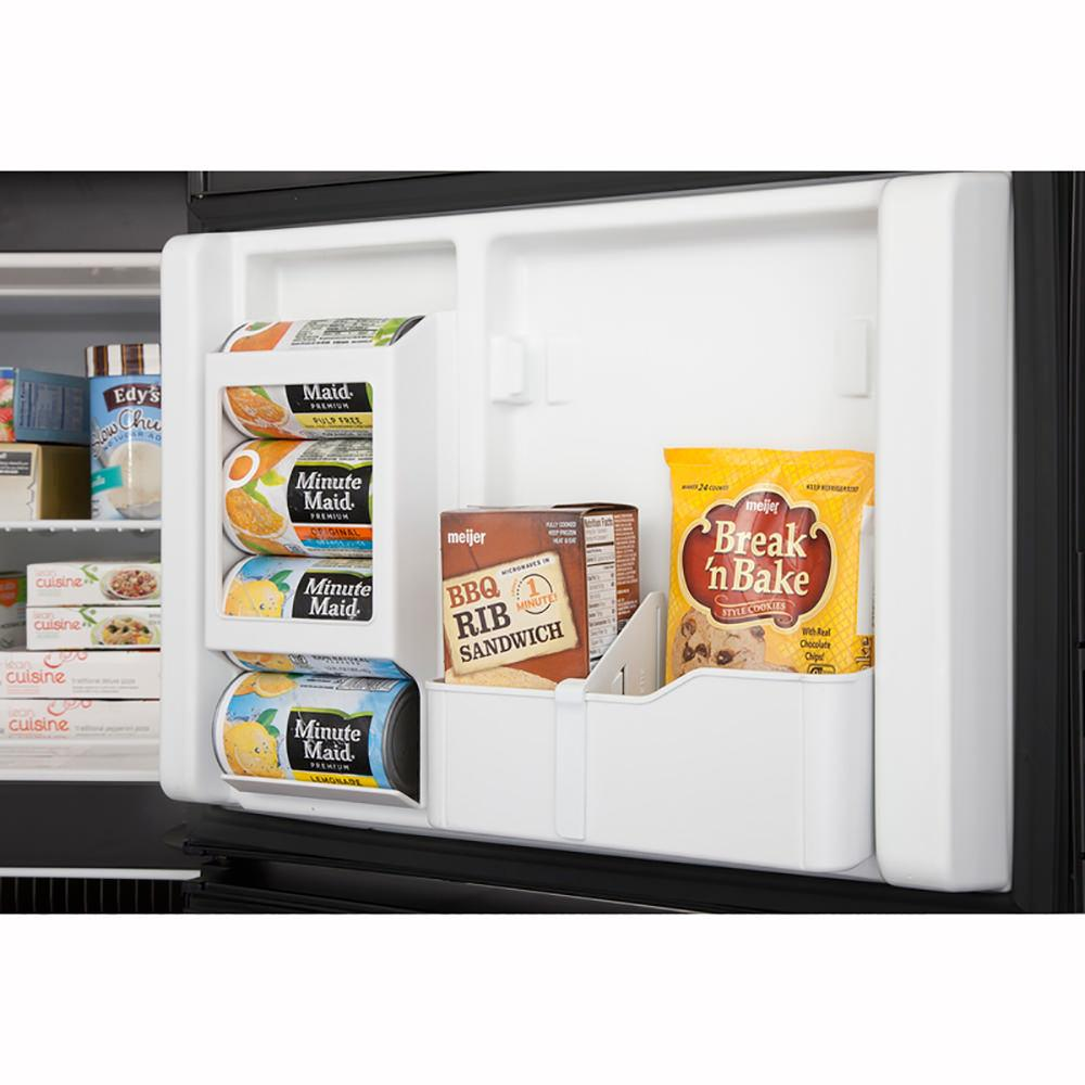 Dometic New Generation Rm3762 2 Way Refrigerator Double