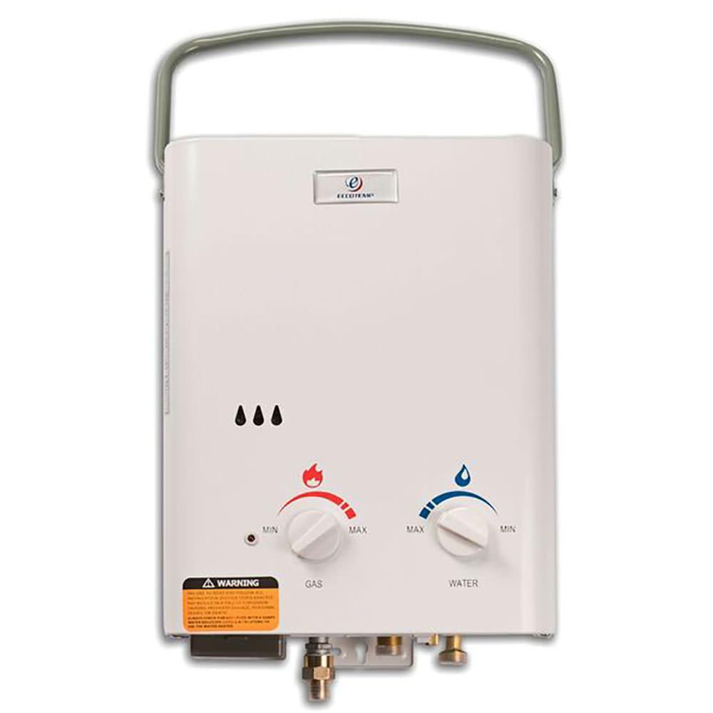 The Important of Maintaining Your Water Heater