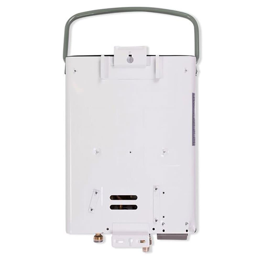 EccoTemp L5 Portable Tankless Water Heater - Eccotemp L5 - Water ...