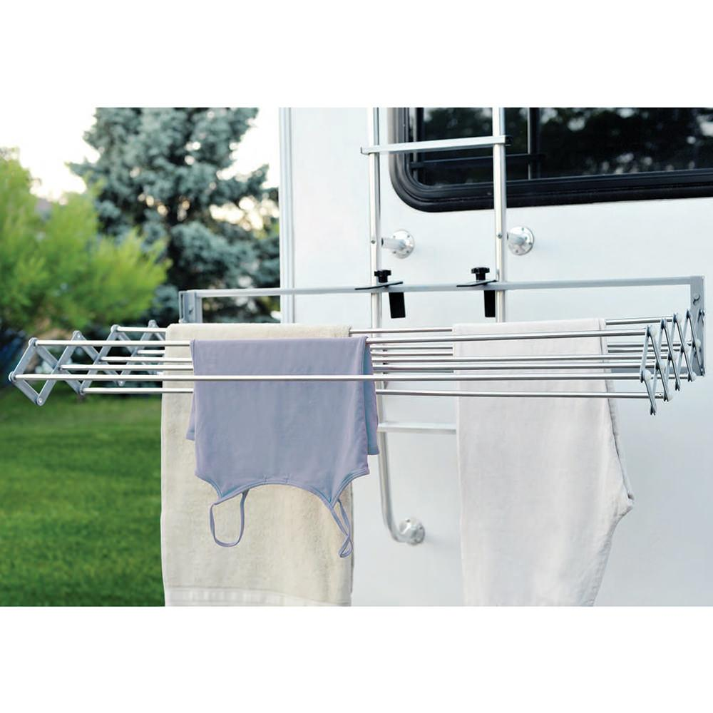 Smart Dryer Xcentrik Xce0030 Laundry Aids Camping World
