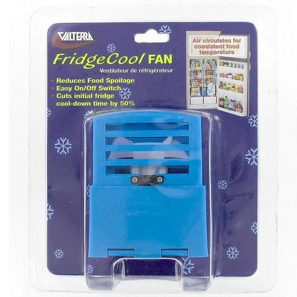 02 Cool Battery Operated Fan : Cool battery operated fan free engine image for