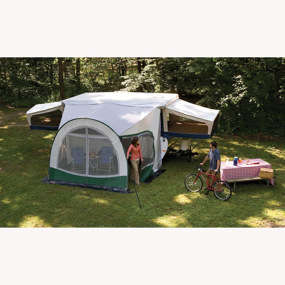 of rally pro elegant plus air awning kampa camping international awnings