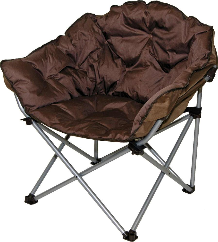 brown club chair mac sports c932s 100 folding chairs