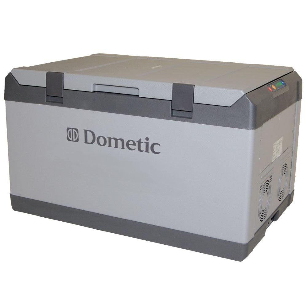 Dometic Rm2652 User Manual
