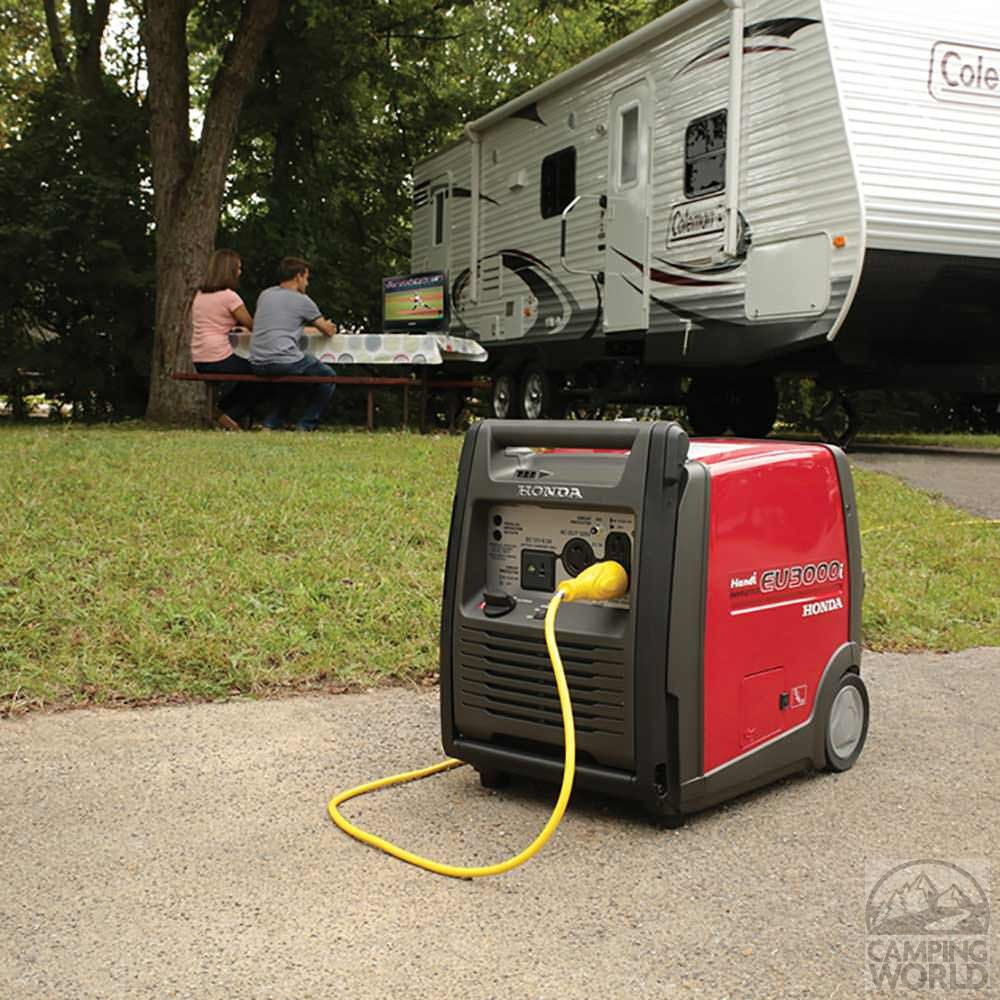 Honda generator dealers in ct fiat world test drive for Honda dealers in ct