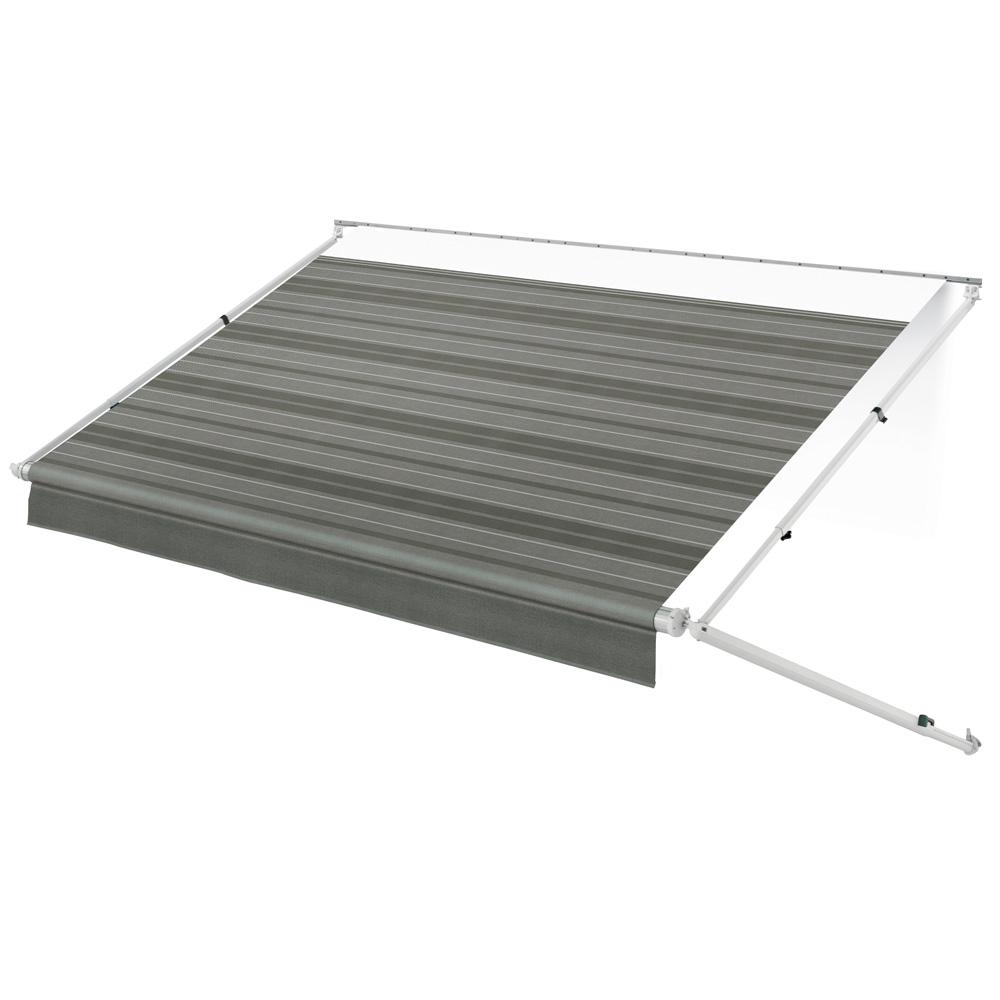 Dometic Sunchaser Patio Awnings - Dometic - RV Patio ...