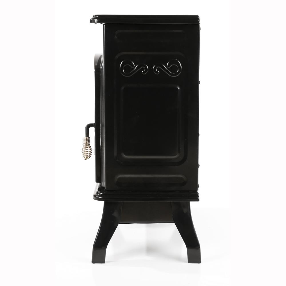 heat charm 3 wood heater instructions