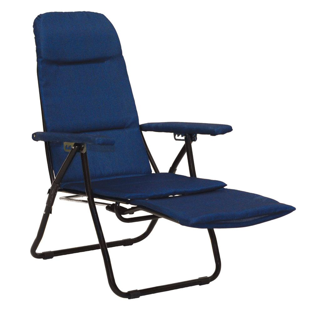 Padded Folding Chairs For Sale Upholstered Padded Folding