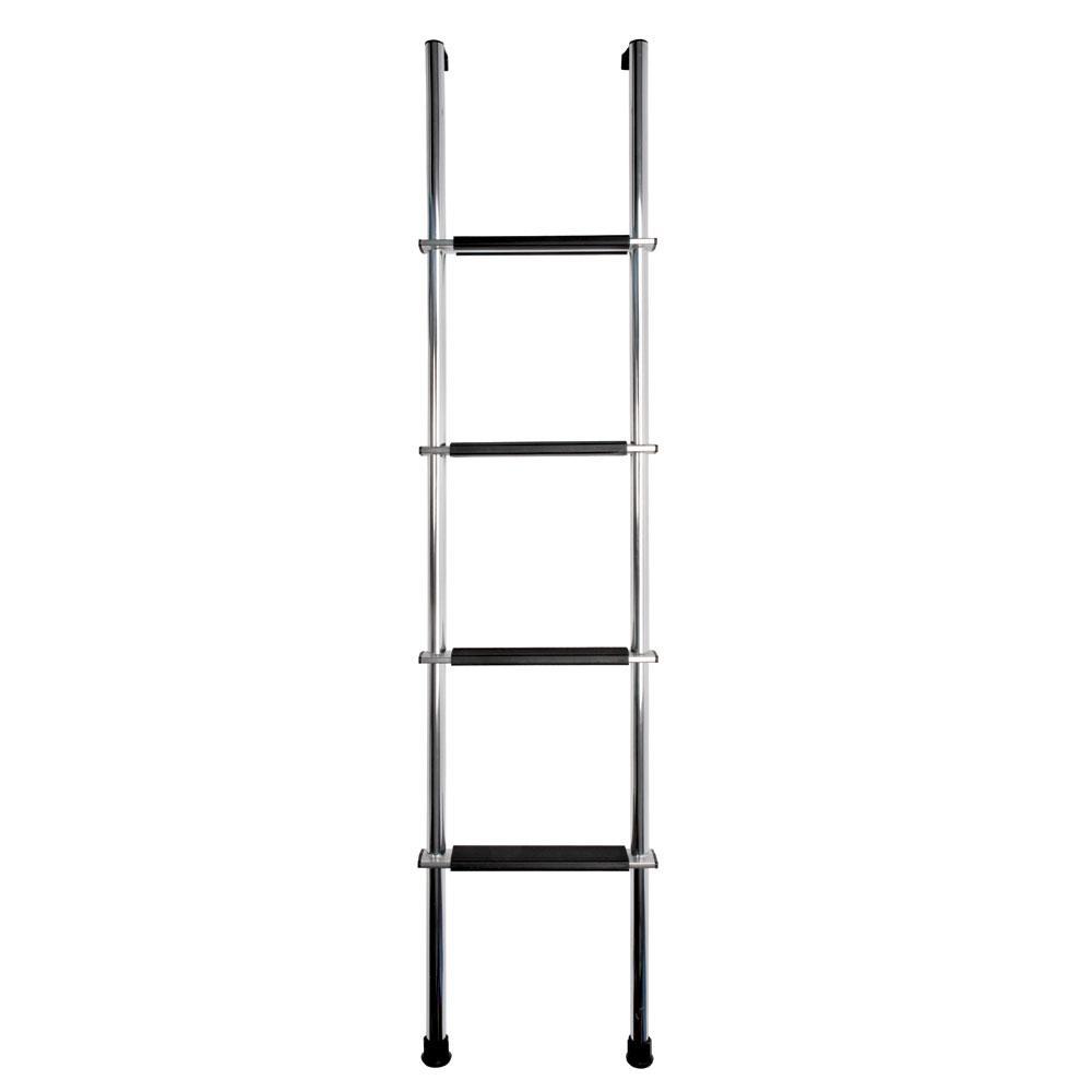 Rv Bunk Ladder 60 Quot Stromberg Carlson La 460 Bedroom