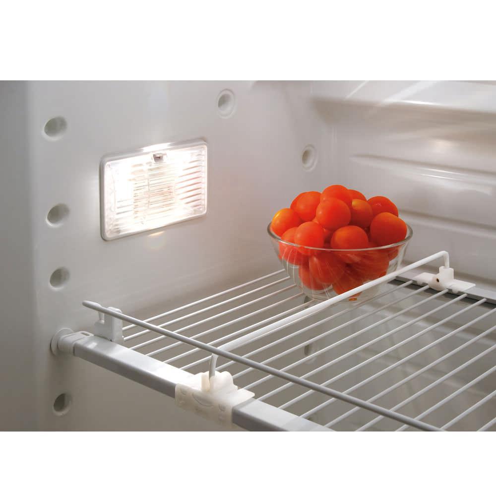 Dometic Elite 2+2 Refrigerator - Stainless Steel Doors - Dometic ...