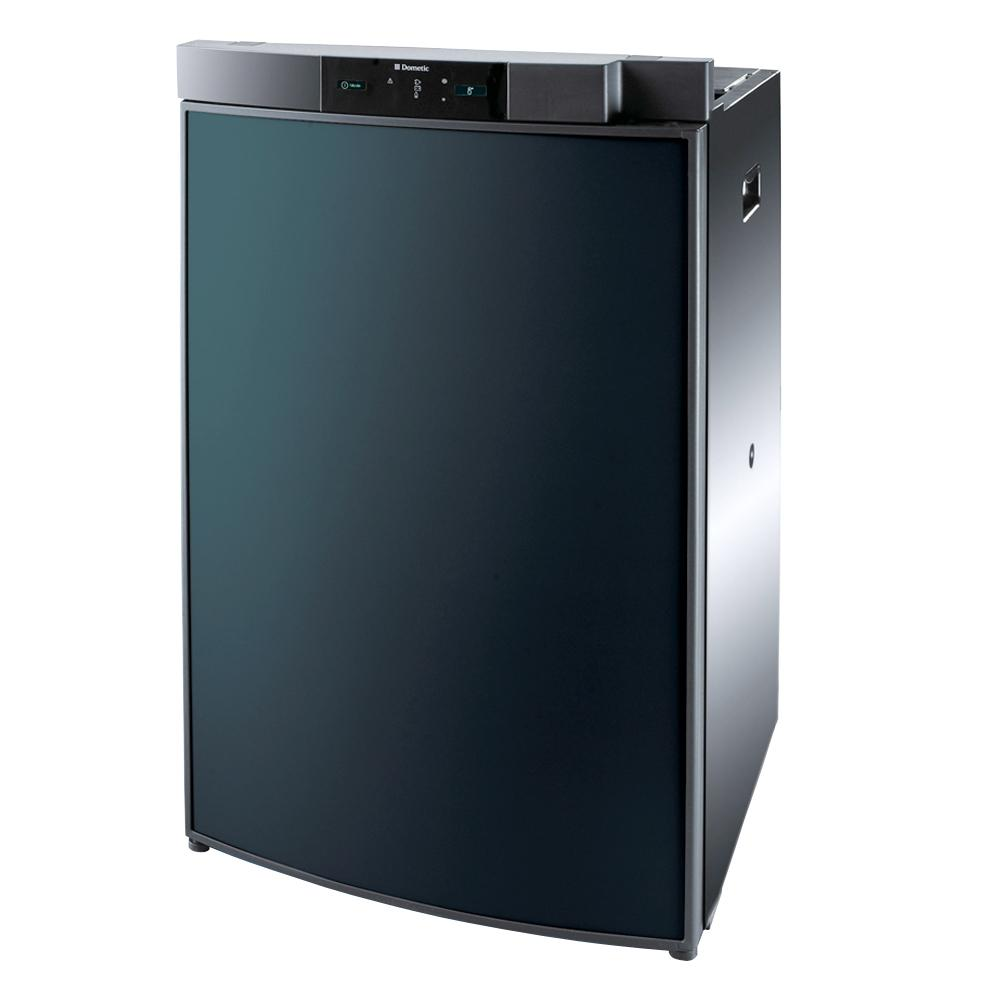 Dometic Rml 8555r Euro 6 7 Cu Ft 3 Way Refrigerator Ebay