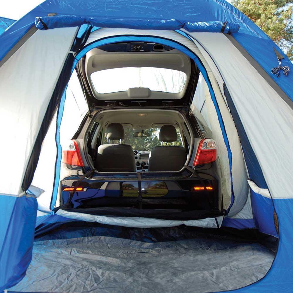 ... Sportz Dome-to-Go Tent ... & Sportz Dome-to-Go Tent - Napier Enterprises 86000 - Family Tents ...