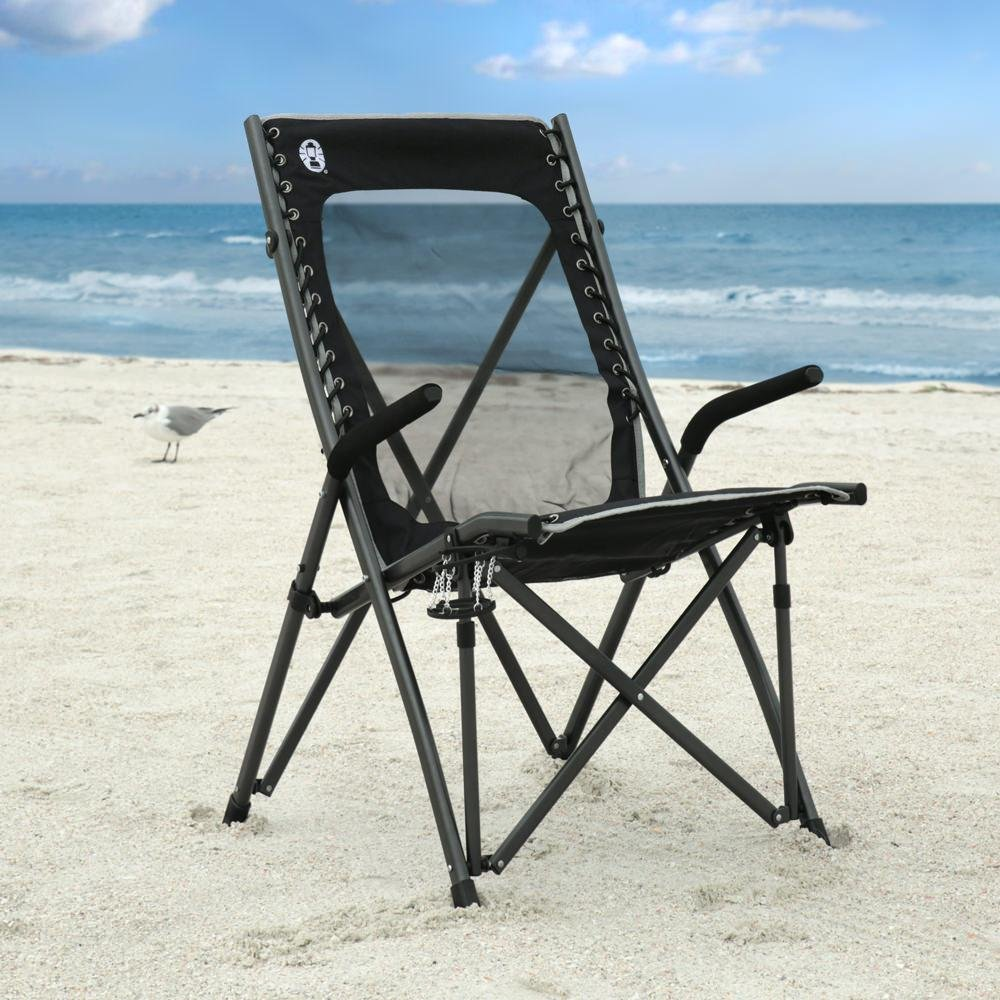 Coleman Sling Chair Coleman Folding Chairs Camping World