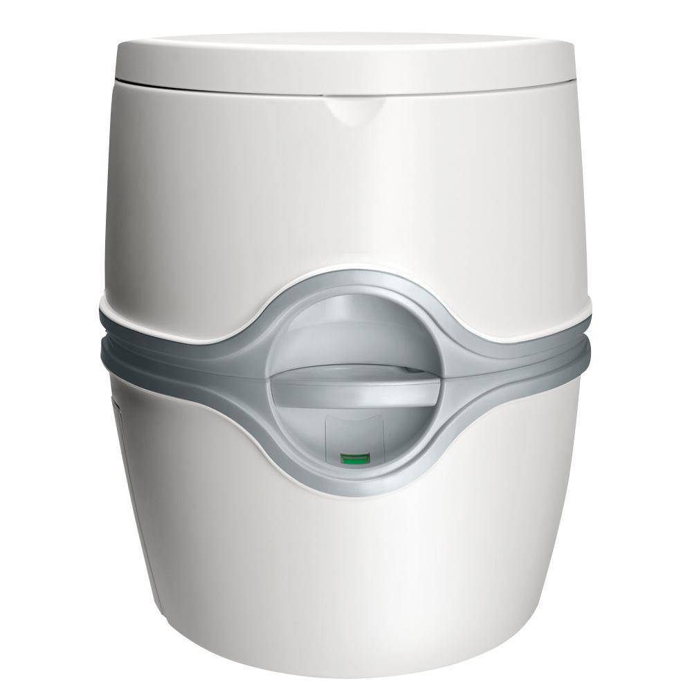 Porta Potti Portable Toilets Curve Thetford 92360