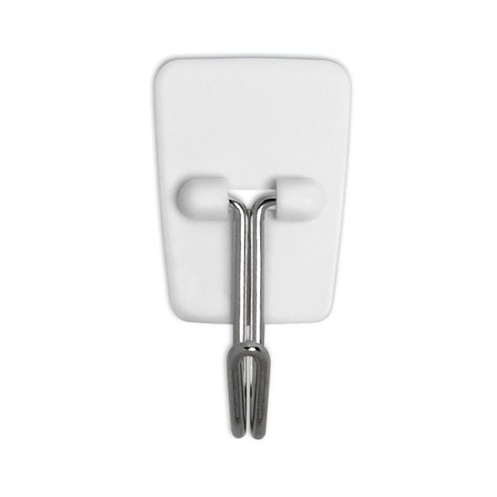 Command Small Wire Hooks - 3 Pack - 3M 17067 - Racks, Hooks ...