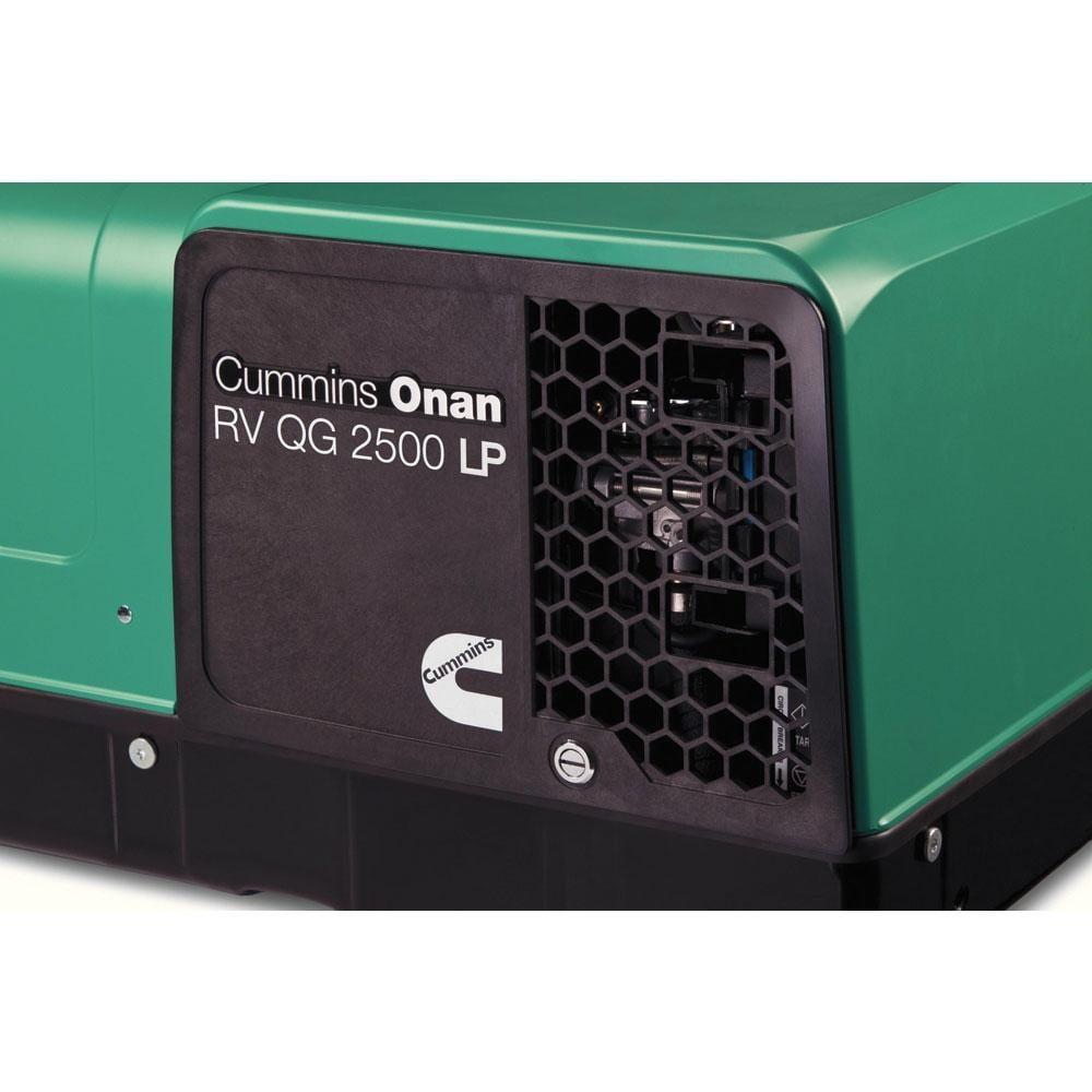 Cummins Onan Rv Qg 5500 Manual Generator Schematics 2