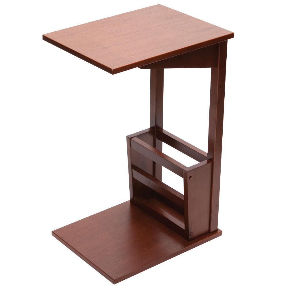 Sofa server table walnut direcsource ltd d32 0001 for Furniture world