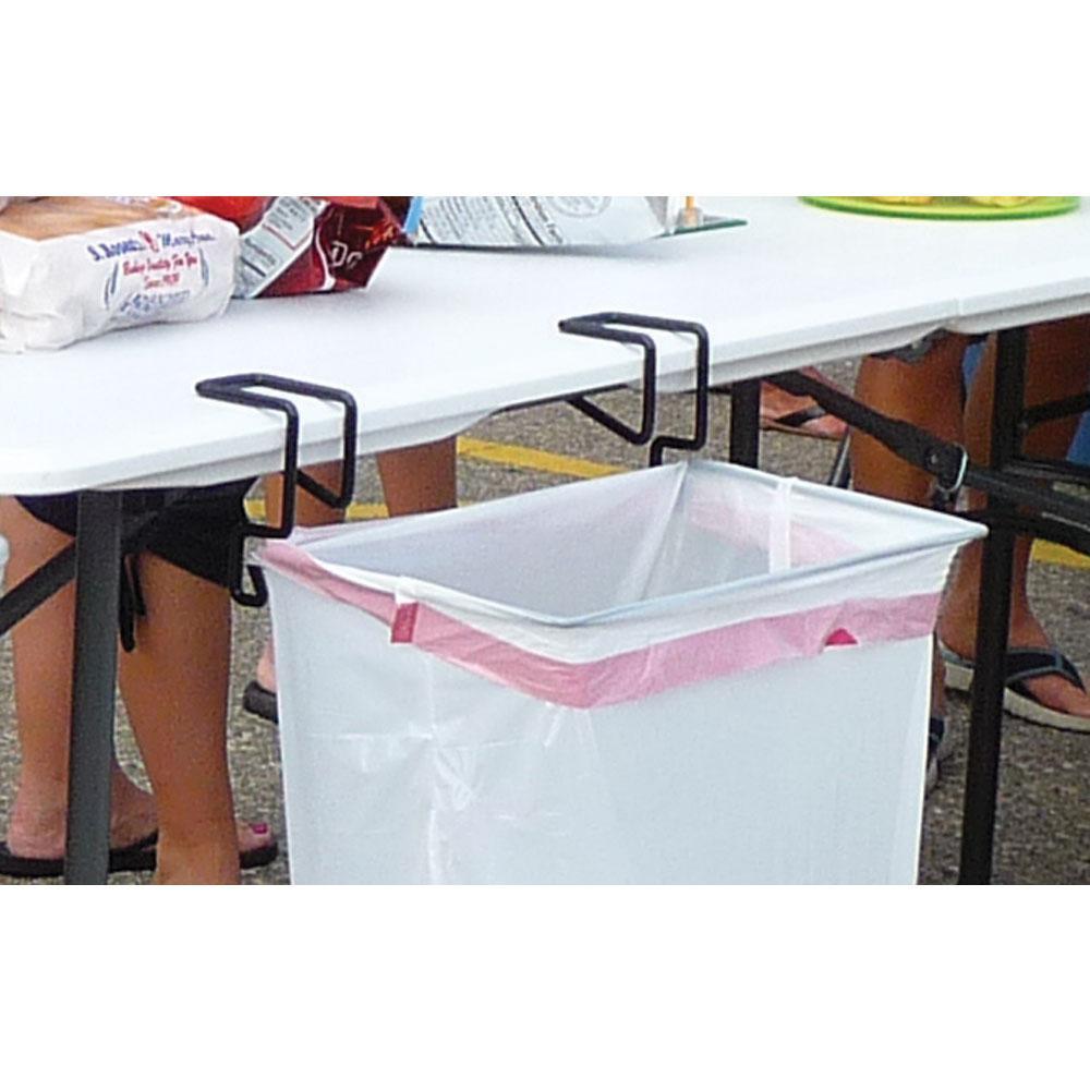 trash ease jpc products llc 573 103 picnic supplies camping world. Black Bedroom Furniture Sets. Home Design Ideas