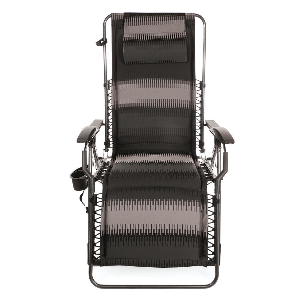stone peaks zero gravity recliner - Zero Gravity Chair