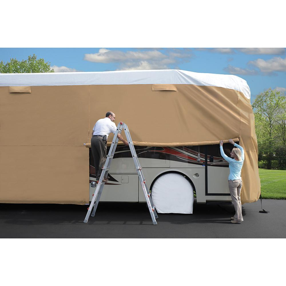 Rv Motorhome Covers With Luxury Type In Uk Assistro Com