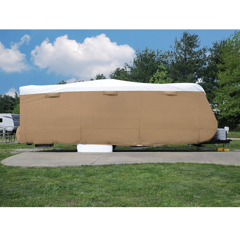 Elements All Climate Rv Covers Elements Covers Rv