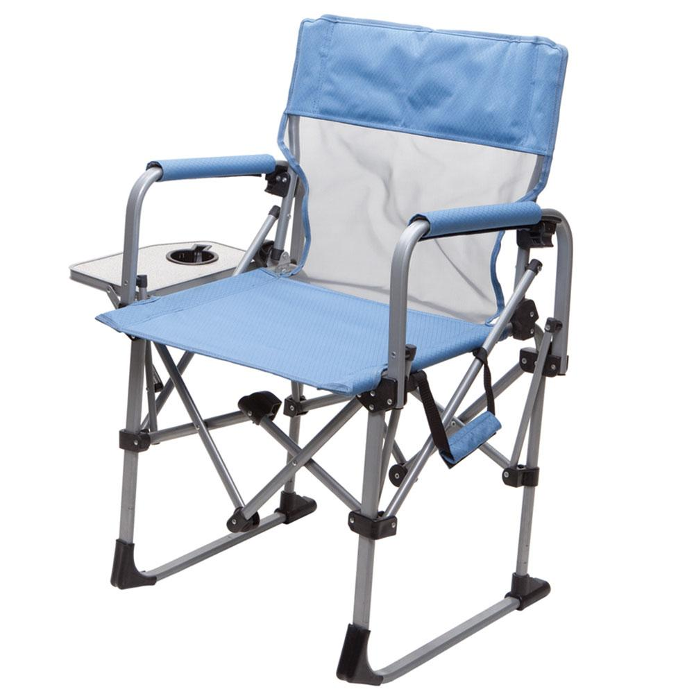 Folding Director s Chair Mac Sports C2155S 104 Folding Chairs Campi