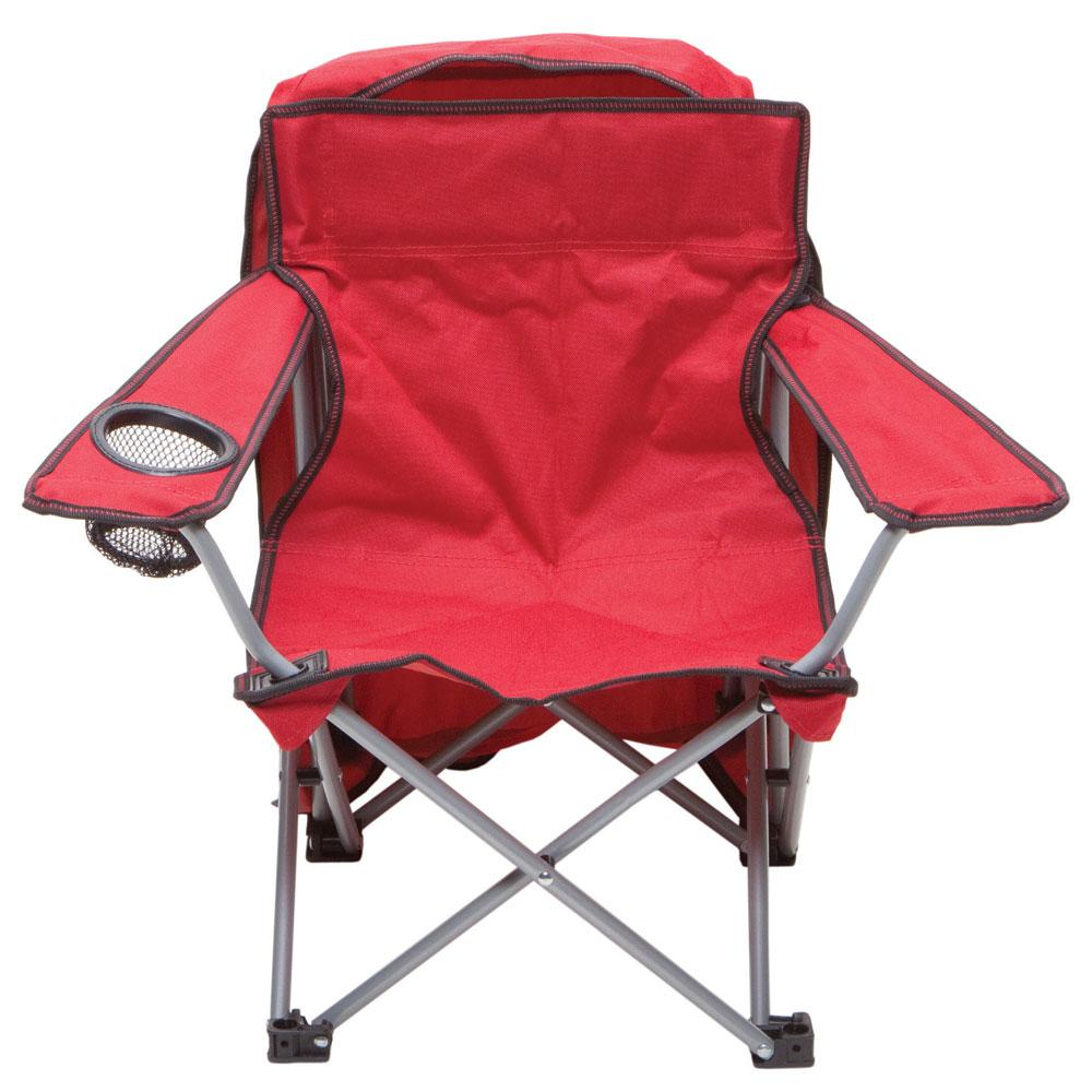 Canopy chair dimensions -  Kids Canopy Chair