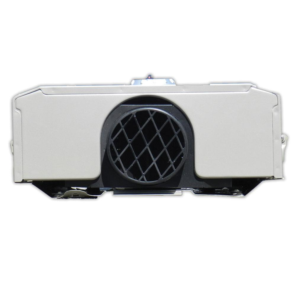 Portable Battery Powered Heater Eccotemp L7 Outdoor Portable Tankless Water Heater Eccotemp L7