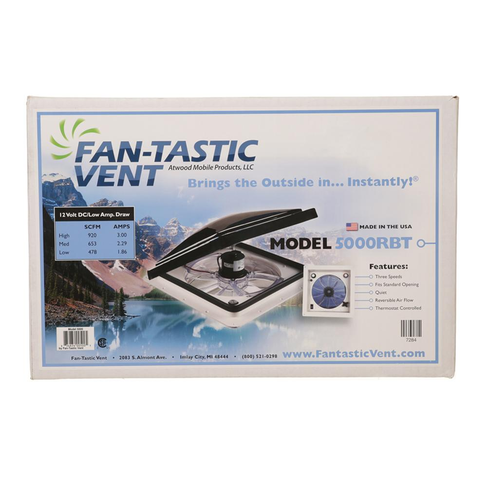 deluxe fan tastic ceiling fan vent thermostat dometic deluxe fan tastic ceiling fan vent thermostat